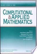 2004 - Vol. 23, Nos. 2-3