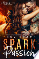 Spark of Passion