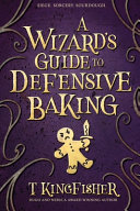 A Wizard's Guide to Defensive Baking image