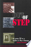 In And Out Of Step Pdf/ePub eBook