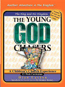 The Young God Chasers