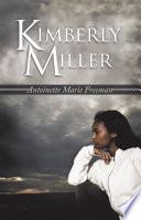 Kimberly Miller Book PDF