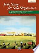 When The Saints Go Marching In Clarinet Quintet Choir Score Parts Pdf [Pdf/ePub] eBook