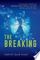 The Breaking Book PDF