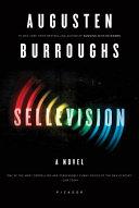 Sellevision Pdf/ePub eBook