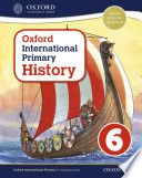 Oxford International Primary History Student Book 6 Ebook Oxford International Primary History Student Book 6 Ebook