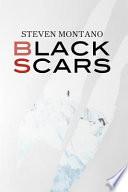 Steel Scars Pdf [Pdf/ePub] eBook