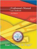 PDCA Craftsman's Manual and Textbook