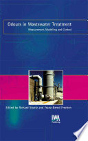 Odours in Wastewater Treatment