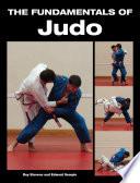 Fundamentals Of Judo Book PDF