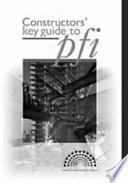 Constructor [Pdf/ePub] eBook