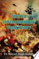 America And Contemporary World History