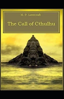 The Call of Cthulhu Illustrated