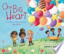 One Big Heart