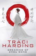 Dreaming of Zhou Gong Pdf/ePub eBook