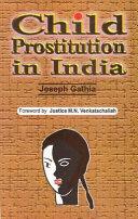 Child Prostitution in India