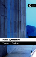 Plato's 'Symposium'  : A Reader's Guide