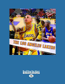 The Los Angeles Lakers (America's Greatest Teams) (Large ...