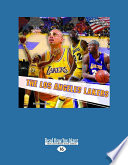The Los Angeles Lakers (America's Greatest Teams) (Large Print 16pt)