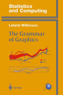 The Grammar of Graphics [Pdf/ePub] eBook
