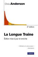 La Longue Traîne Pdf/ePub eBook