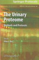 The Urinary Proteome Book PDF