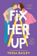 Fix Her Up Pdf/ePub eBook
