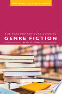 The Readers  Advisory Guide to Genre Fiction  Third Edition
