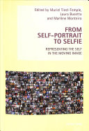From Self Portrait to Selfie