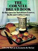 Pdf The Cornell Bread Book