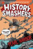 Pdf History Smashers: Pearl Harbor Telecharger