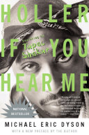 Holler If You Hear Me (2006) Pdf/ePub eBook