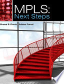 MPLS  Next Steps Book