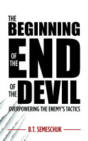 The Beginning of the End of the Devil Pdf/ePub eBook