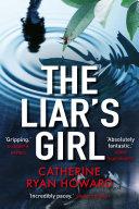 The Liar's Girl