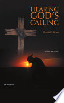 Hearing God's Calling
