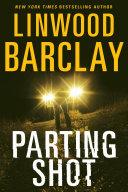 Parting Shot [Pdf/ePub] eBook
