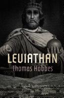 Leviathan Pdf/ePub eBook