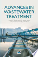 Advances in Wastewater Treatment