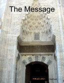 The Message Pdf/ePub eBook