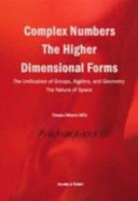 Complex Numbers Book PDF