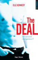 Pdf The deal Saison 1 Off campus Telecharger