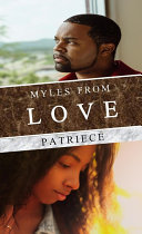 Myles From Love