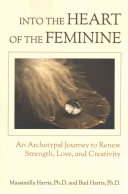 Pdf Into the Heart of the Feminine