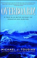 Overboard! [Pdf/ePub] eBook