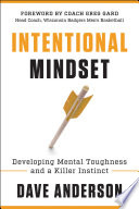 Intentional Mindset