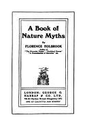 A Book of Nature Myths