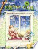 Poetry Plus