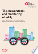Health Measurement Scales A Practical Guide To Their Development And Use [Pdf/ePub] eBook