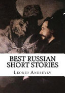Download Best Russian Short Stories Epub